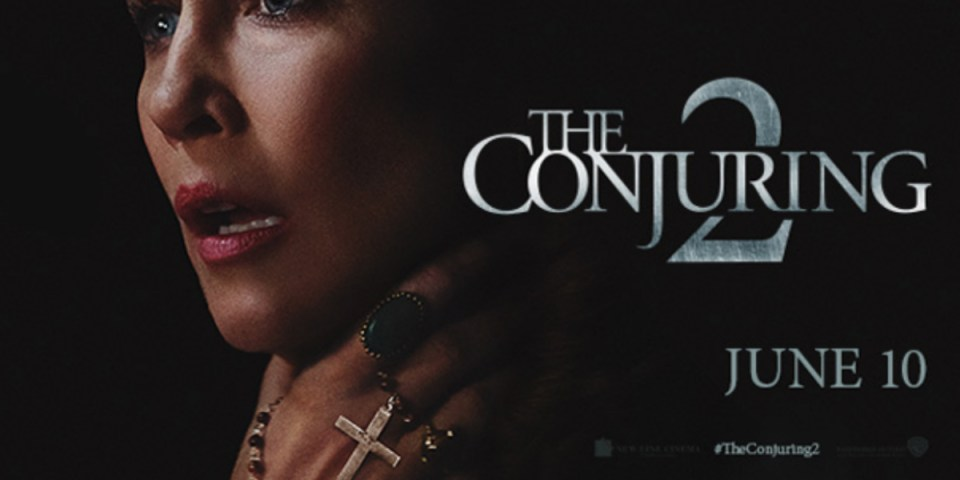 the-conjuring-2-banner