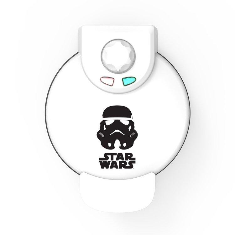 Stormtrooper+wm+2