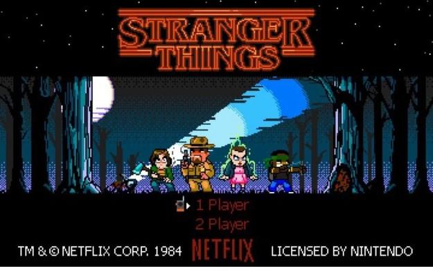 Stranger things (6)