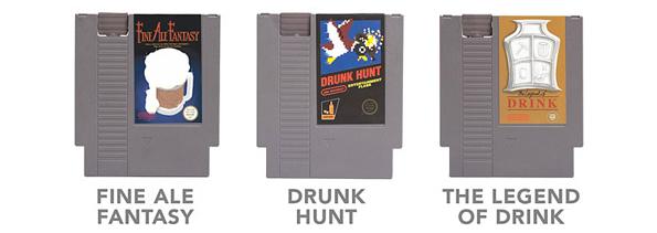 video-game-cartridge-flask-2