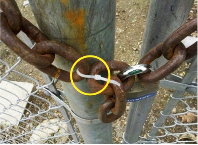 Hilarious Solutions ToEveryday Problems