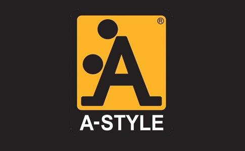Weirdest Logos