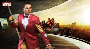 here-the-full-line-of-marvel-and-dc-inspired-business-suits