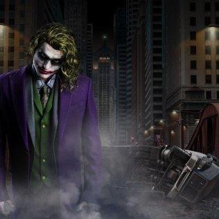 joker-suit-authentic