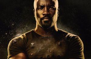 Marvel's The Luke Cage