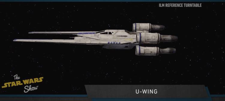 new-u-wing-vehicle-star-wars-rogue-one (6)