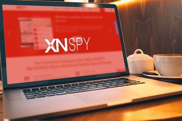 XNSPY