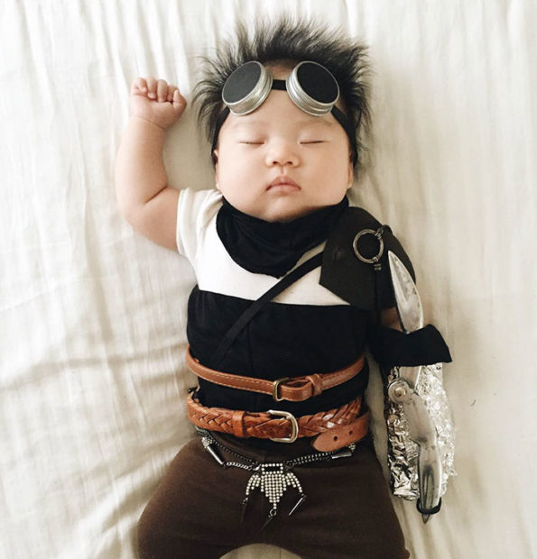 baby-cosplay-11-595x620