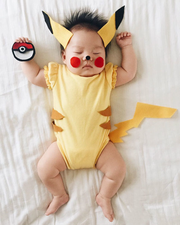 baby-cosplay-12-595x743