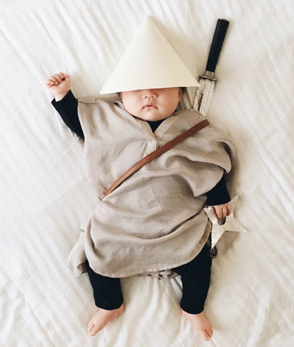 baby-cosplay-13-595x701