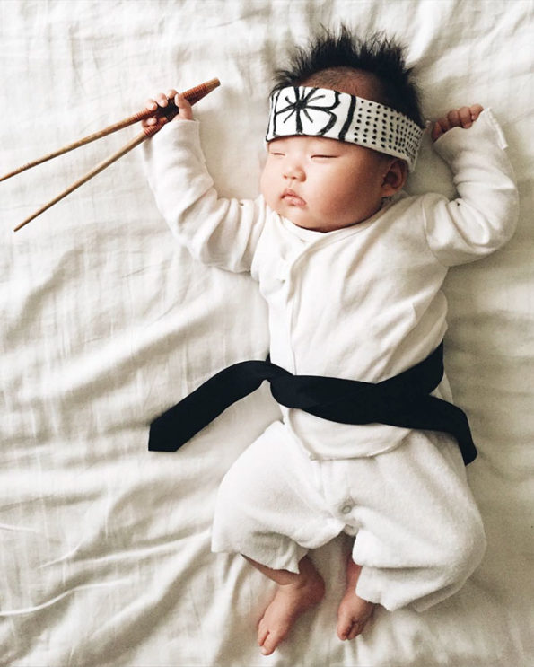 baby-cosplay-17-595×743