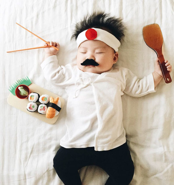 baby-cosplay-3-595×631
