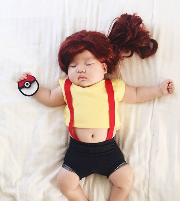 baby-cosplay-8-595×663