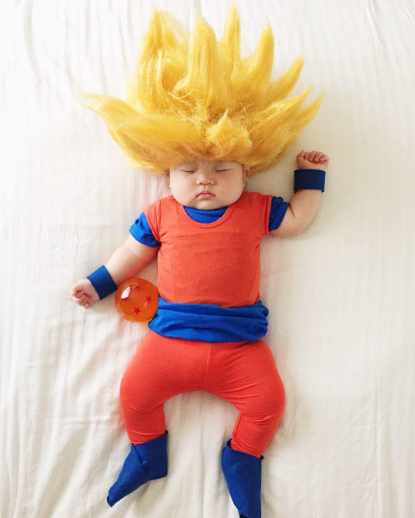baby-cosplay-9-595x743
