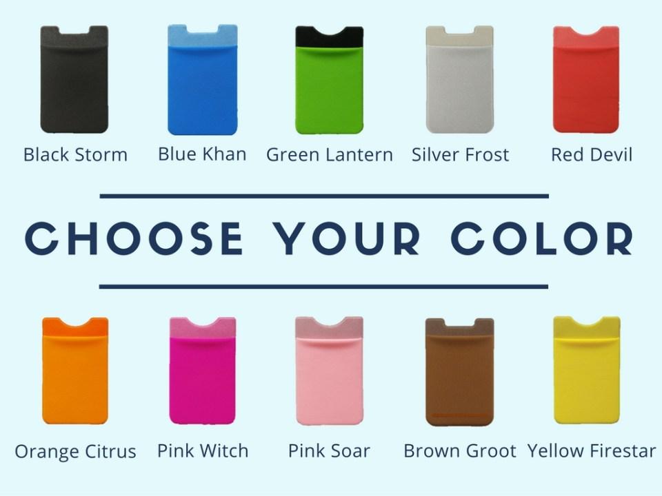 p-bag-color