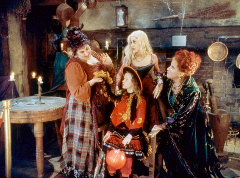 where-hocus-pocus-cast-now