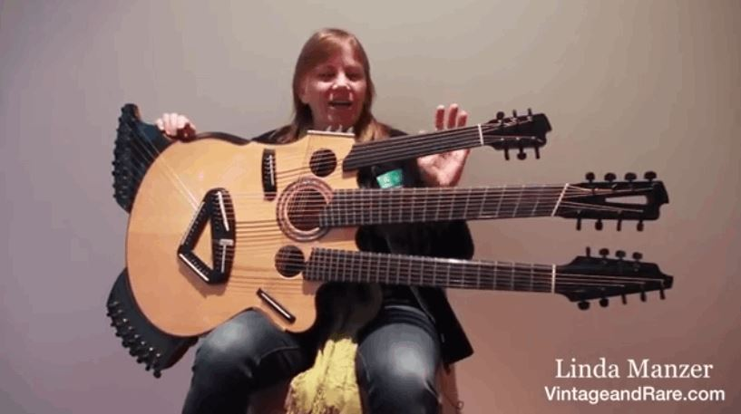 2016-11-03-15_05_59-the-medusa-a-truly-unique-instrument-with-multiple-necks-and-an-incredible-52-s