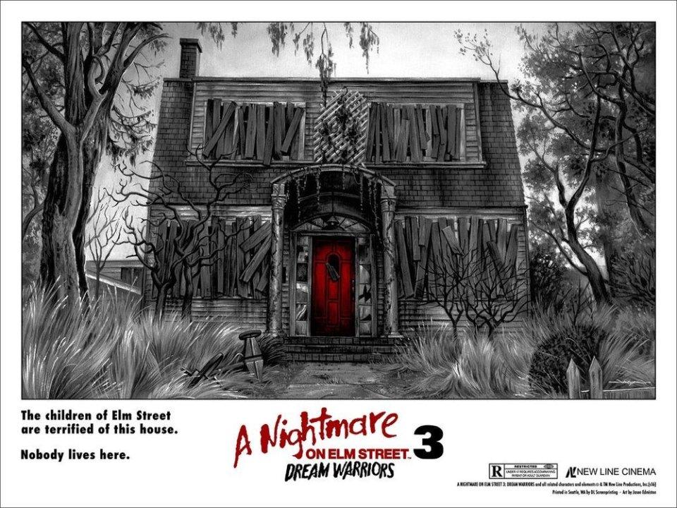 art-series-featuring-homes-from-the-horror-movies-2