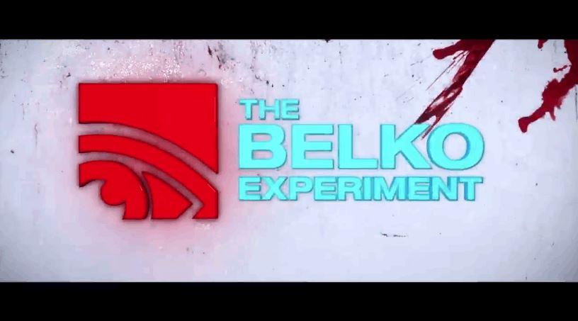 the-belko-experiment