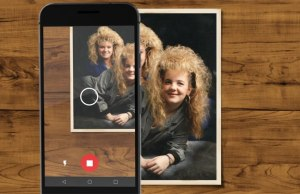 google-photo-scan-app