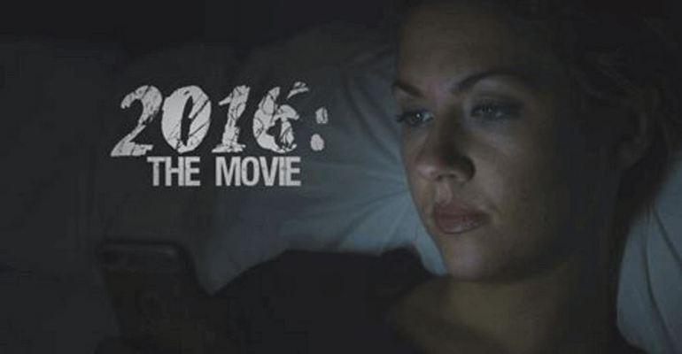 2016-movie
