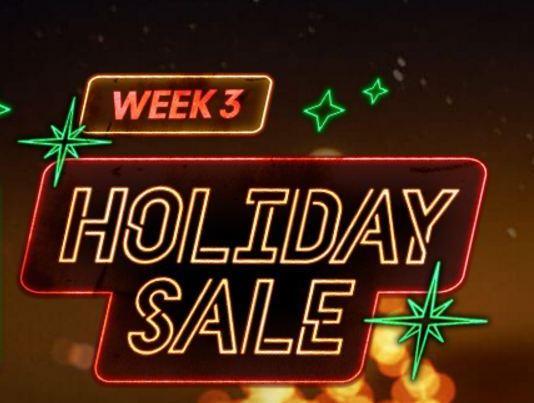 week 3 psn deals