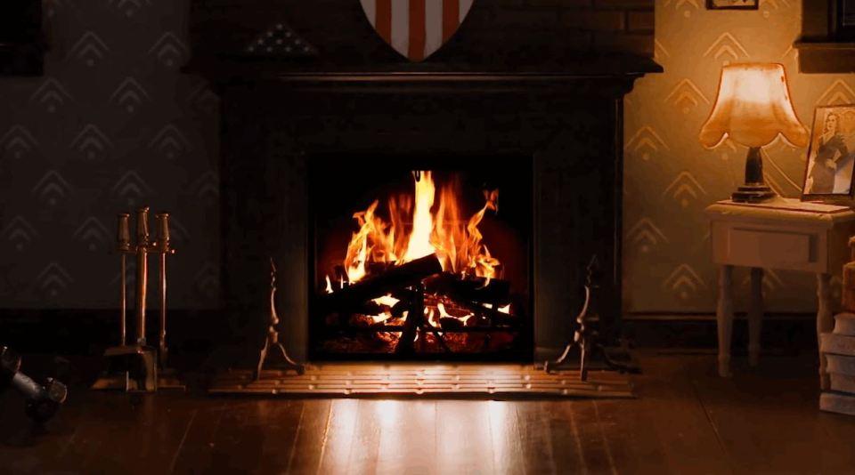 Marvel-Hero-Themed-Fireplaces