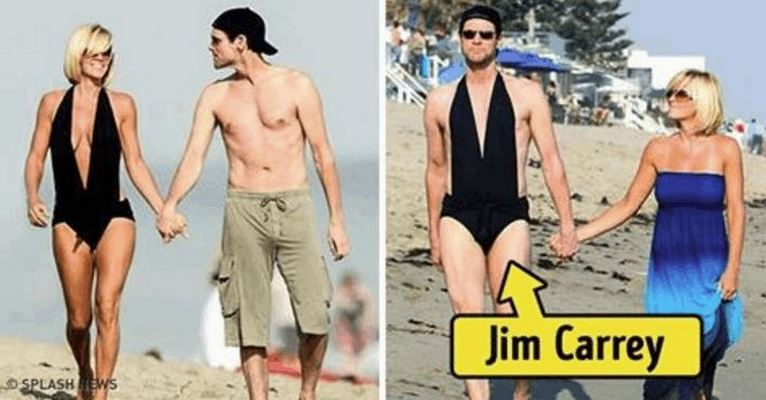 Celebrities Who Out Smart The Paparazzi