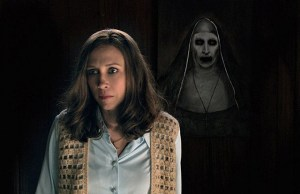Conjuring-the-nun