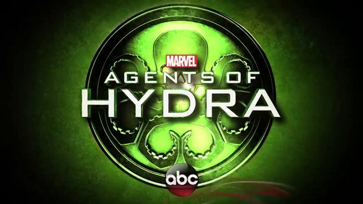 Someone is Coming Back to Agents of SHIELD!