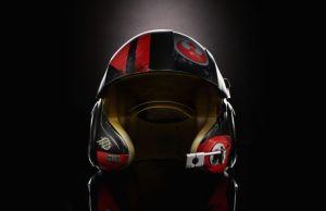 Star Wars Black Series Poe Dameron
