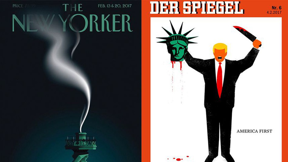 trump-magazine-covers