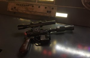 Han-Solo-Gun