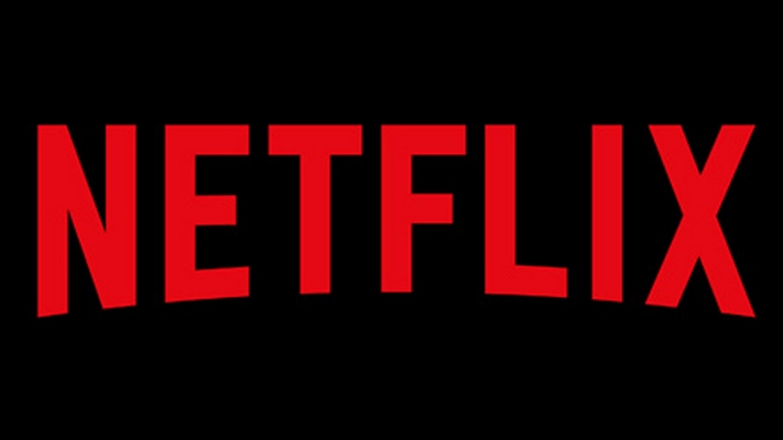 Everything Coming To Netflix In August 2017