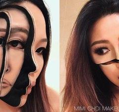 Mimi Choi