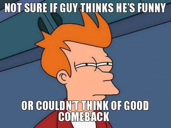 funny-comeback