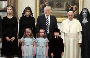 Divine Meme