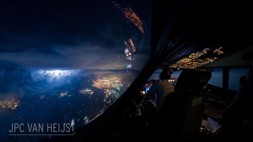 aerial-photos