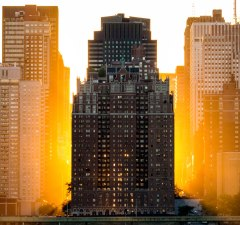 NYC-Cityscape-Wallpaper