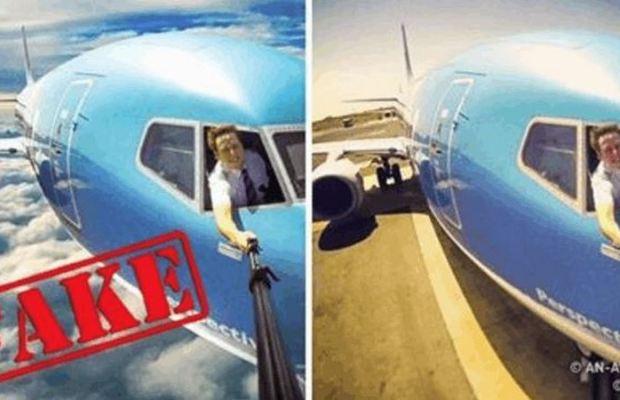 fake-photos