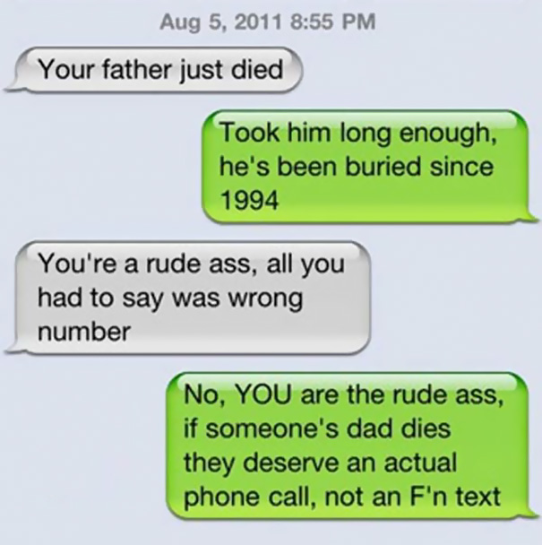 funny-wrong-number-texts-15-588b0ccf5182e__605