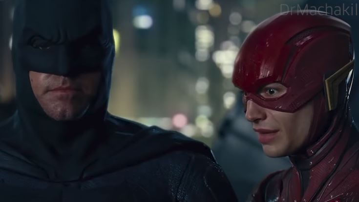 batman_flash