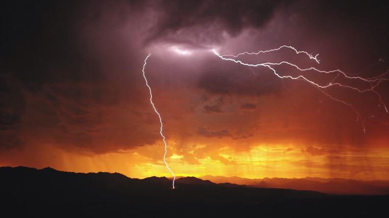 lightning-storm-timelapse