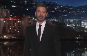 Jimmy-Kimmel
