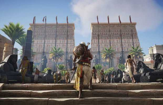 Assassins_Creed_Origins