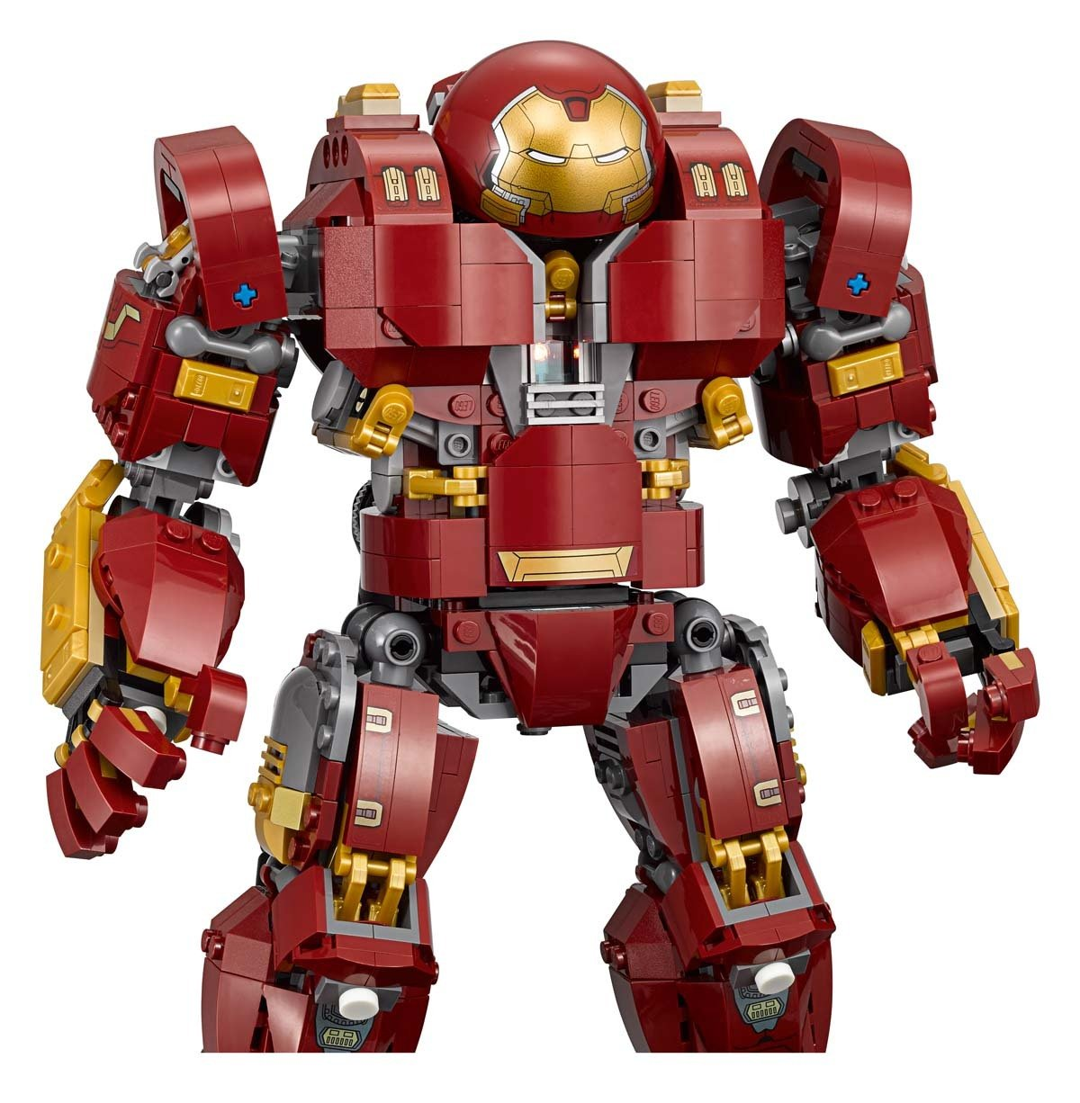 check-out-this-incredibly-cool-iron-man-hulkbuster-lego-playset3