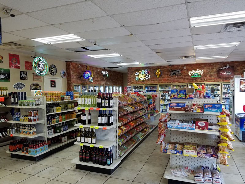 dans-food-store-special-beer-and-wine-dallas-texas