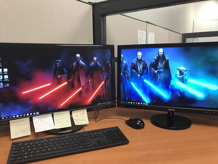 20 Genius Desktop Wallpapers Which Will Blow Your Mind