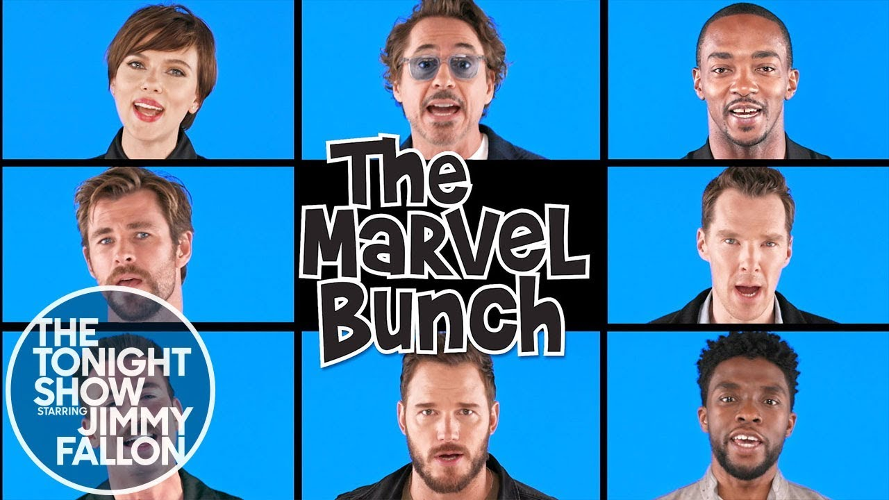 Marvel_Bunch