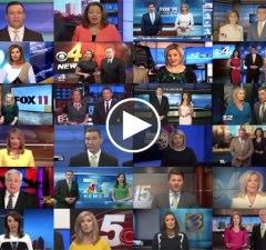 NewsStations